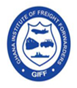 GHANA INSTITUTE OF FREIGHT FORWARDERS